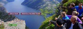 Outdoorlife Norway