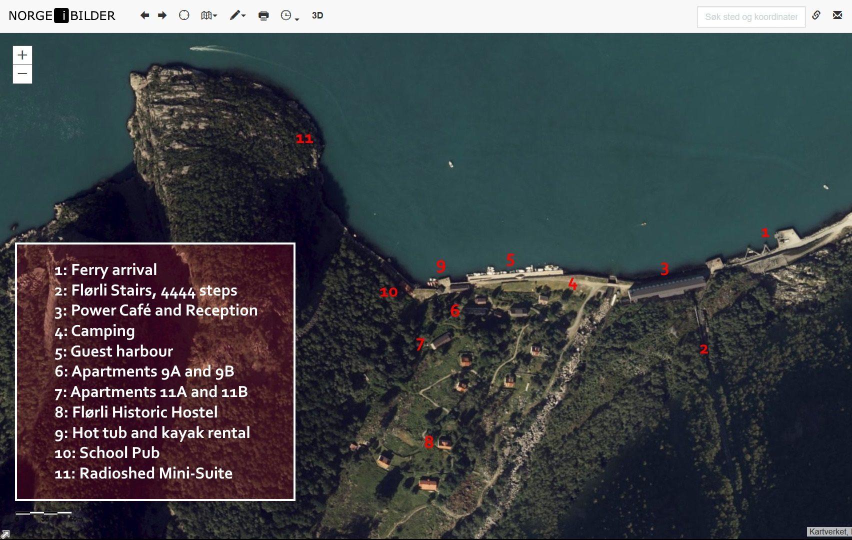 Screenshot_2019-01-22 Norge i bilder