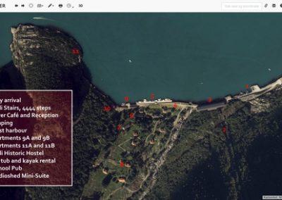 10Screenshot_2019-01-22-Norge-i-bilder redigertmindre